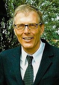 Dirk Bal 5