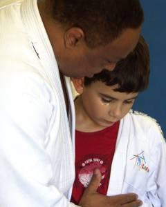 Ensinando a ensinar