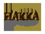 logo-hakka-eventos
