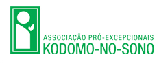 logo_kodomonosono