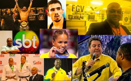 Campeões do Mundo_Palestra de Joanilson Rodrigues