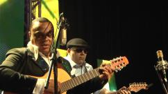 Show de Joanilson Rodrigues em Macapá_AP_julho2018 (17)