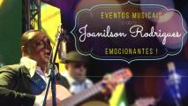 Show de Joanilson Rodrigues em Macapá_AP_julho2018 (18)