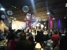 Show de Joanilson Rodrigues em Macapá_AP_julho2018 (2)