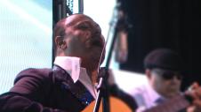 Show de Joanilson Rodrigues em Macapá_AP_julho2018 (20)