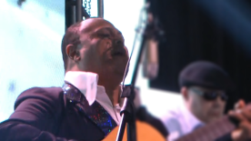 Show de Joanilson Rodrigues em Macapá_AP_julho2018 (22)