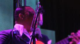 Show de Joanilson Rodrigues em Macapá_AP_julho2018 (24)