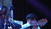 Show de Joanilson Rodrigues em Macapá_AP_julho2018 (25)