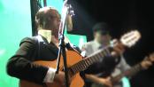 Show de Joanilson Rodrigues em Macapá_AP_julho2018 (28)