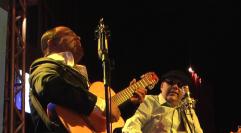 Show de Joanilson Rodrigues em Macapá_AP_julho2018 (3)