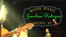 Show de Joanilson Rodrigues em Macapá_AP_julho2018 (35)