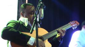 Show de Joanilson Rodrigues em Macapá_AP_julho2018 (36)