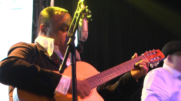 Show de Joanilson Rodrigues em Macapá_AP_julho2018 (37)