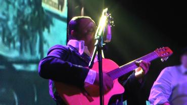 Show de Joanilson Rodrigues em Macapá_AP_julho2018 (38)
