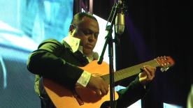 Show de Joanilson Rodrigues em Macapá_AP_julho2018 (39)