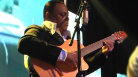 Show de Joanilson Rodrigues em Macapá_AP_julho2018 (40)