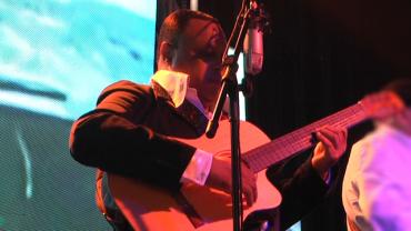 Show de Joanilson Rodrigues em Macapá_AP_julho2018 (41)