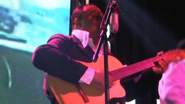 Show de Joanilson Rodrigues em Macapá_AP_julho2018 (42)