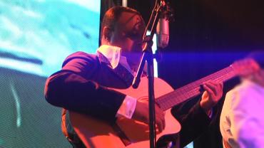 Show de Joanilson Rodrigues em Macapá_AP_julho2018 (43)