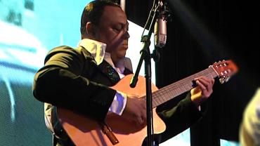 Show de Joanilson Rodrigues em Macapá_AP_julho2018 (44)