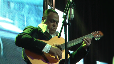 Show de Joanilson Rodrigues em Macapá_AP_julho2018 (45)