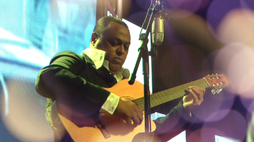 Show de Joanilson Rodrigues em Macapá_AP_julho2018 (46)