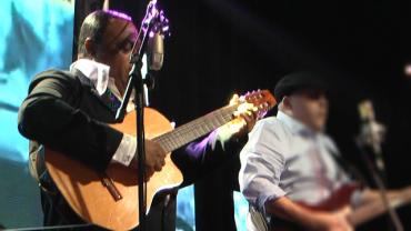 Show de Joanilson Rodrigues em Macapá_AP_julho2018 (49)