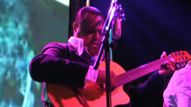 Show de Joanilson Rodrigues em Macapá_AP_julho2018 (50)
