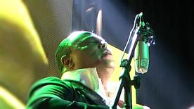 Show de Joanilson Rodrigues em Macapá_AP_julho2018 (53)