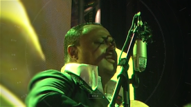 Show de Joanilson Rodrigues em Macapá_AP_julho2018 (55)