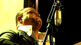 Show de Joanilson Rodrigues em Macapá_AP_julho2018 (57)