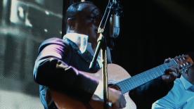Show de Joanilson Rodrigues em Macapá_AP_julho2018 (59)