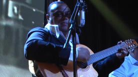 Show de Joanilson Rodrigues em Macapá_AP_julho2018 (60)