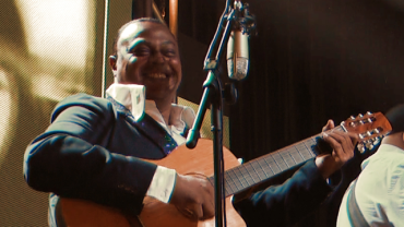 Show de Joanilson Rodrigues em Macapá_AP_julho2018 (63)
