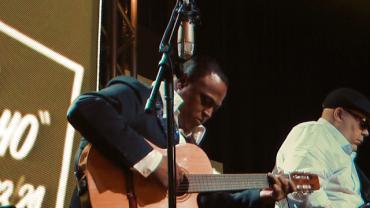 Show de Joanilson Rodrigues em Macapá_AP_julho2018 (64)