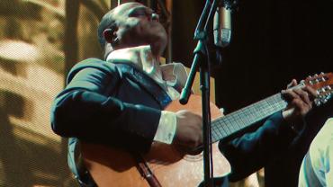 Show de Joanilson Rodrigues em Macapá_AP_julho2018 (66)