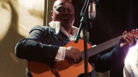 Show de Joanilson Rodrigues em Macapá_AP_julho2018 (67)