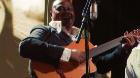 Show de Joanilson Rodrigues em Macapá_AP_julho2018 (68)