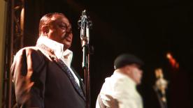Show de Joanilson Rodrigues em Macapá_AP_julho2018 (73)