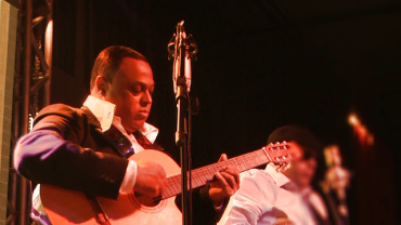 Show de Joanilson Rodrigues em Macapá_AP_julho2018 (76)