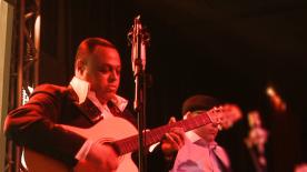 Show de Joanilson Rodrigues em Macapá_AP_julho2018 (77)