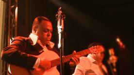 Show de Joanilson Rodrigues em Macapá_AP_julho2018 (78)
