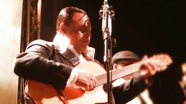 Show de Joanilson Rodrigues em Macapá_AP_julho2018 (80)