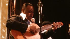 Show de Joanilson Rodrigues em Macapá_AP_julho2018 (81)