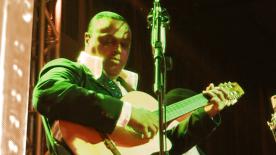 Show de Joanilson Rodrigues em Macapá_AP_julho2018 (83)