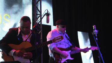 Show de Joanilson Rodrigues em Macapá_AP_julho2018 (86)